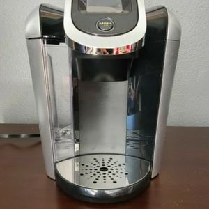 Keurig K200 for Sale in Anaheim, CA