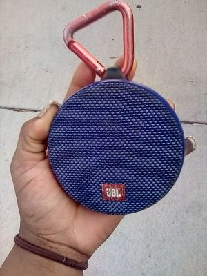 JBL CLIP 2 for Sale in San Diego, CA