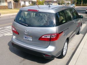 2012 MAZDA 5 MINIVAN for Sale in West Covina, CA