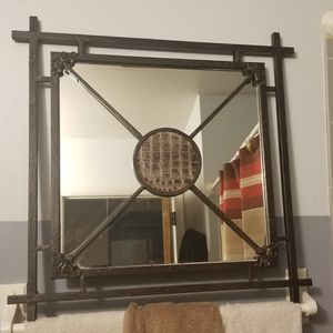 wall mirror for Sale in Red Hill, PA