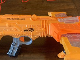 Nerf Guns (price on Picture) for Sale in Beaverton,  OR