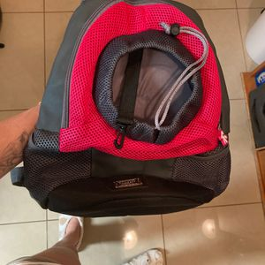 Pet Carrier Used Once for Sale in Hollywood, FL