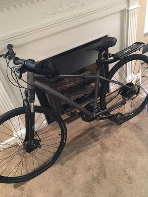 Bike for Sale in Sterling, VA