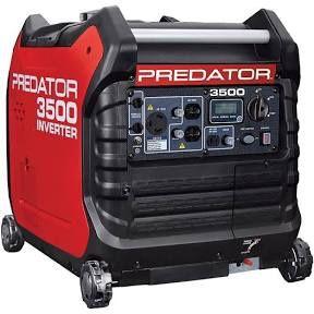 Predator 3500 for Sale in Phoenix, AZ