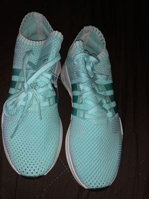 EQT Adidas for Sale in Bakersfield, CA