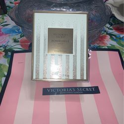 NEW VICTORIA SECRET PERFUME for Sale in Fresno,  CA