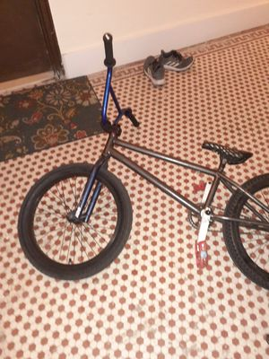 Bmx bike for Sale in New York, NY