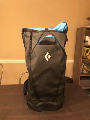 Black Diamond Creek 35 backpack for Sale in Fairfax, VA