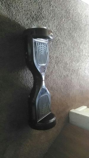 hoverboard for Sale in University City, MO