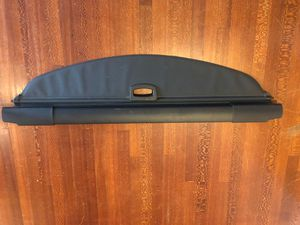 Mercedes GLK 350 2015 - cargo privacy screen for Sale in Brooklyn, NY