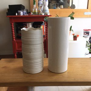 tall vases for Sale in Los Angeles, CA