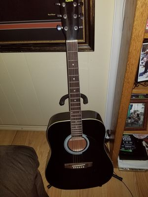 Rogue acoustic for Sale in Tampa, FL