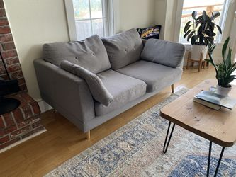 Little Couch for Sale in Port Orchard,  WA