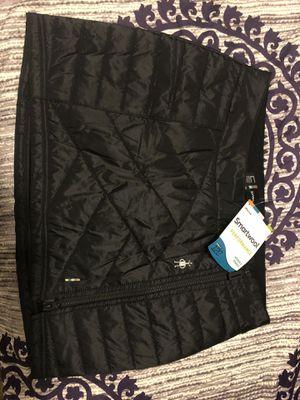 Smartwool Smartloft Skirt for Sale in Denver, CO