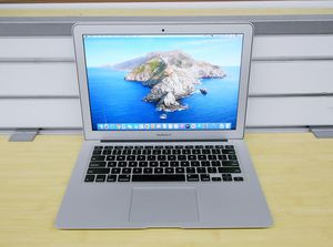 "MacBook Air 2015 13"" for Sale in Silver Spring, MD"