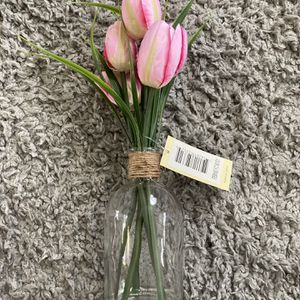 Flower Decor for Sale in New Rochelle, NY