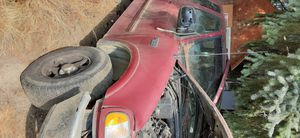 Parting out 1997 F-150 for Sale in Everett, WA