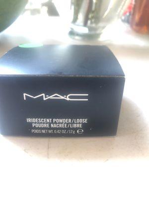 Mac loose powder for Sale in Los Angeles, CA