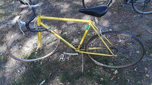 Schwinn 26 inches bike for Sale in Cleveland, OH