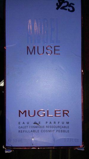 Brand New Muse Perfume for Sale in San Bernardino, CA