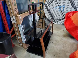 Stand for TV for Sale in Hialeah, FL