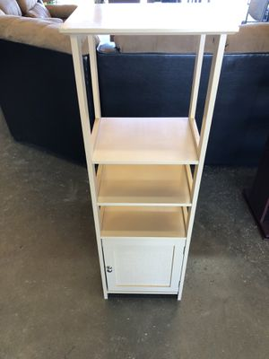 Small Shelf for Sale in Killeen, TX