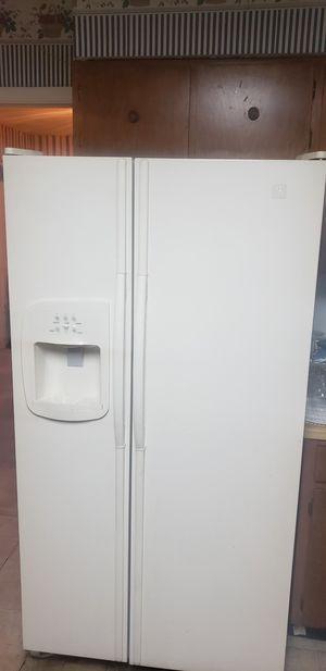 Maytag refrigerator for Sale in Chesapeake, VA