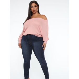 1xlarge and 2xlarge, fashion nova off with his head top for Sale in Los Angeles, CA