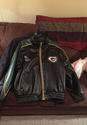Jacket for Sale for sale  Red Bank, NJ