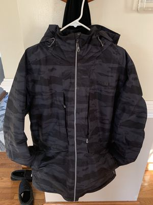 North Face Mendelson XL for Sale in Manassas, VA