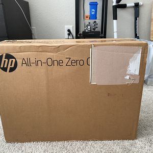 HP All in One Zero Client t310 for Sale in Trinity, FL
