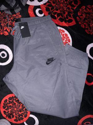 Nike Track Pants for Sale in Santa Ana, CA