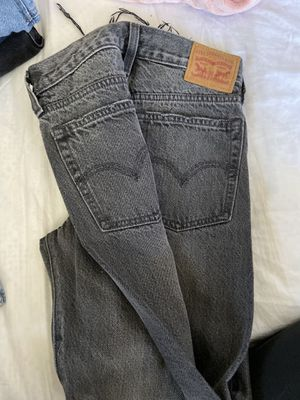 Levi Jean for Sale in Lynwood, CA