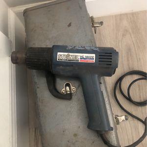 Heat Gun for Sale in Gilbert, AZ
