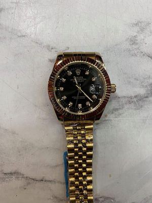 Watch for Sale in Clearwater, FL