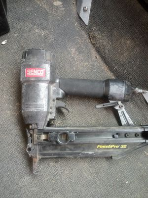 Tool for Sale in Bakersfield, CA