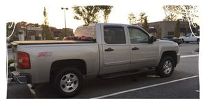 """17"""" 6x5.50 Chevrolet Silverado Wheels and Tires for Sale in Sprouses Corner, VA"""