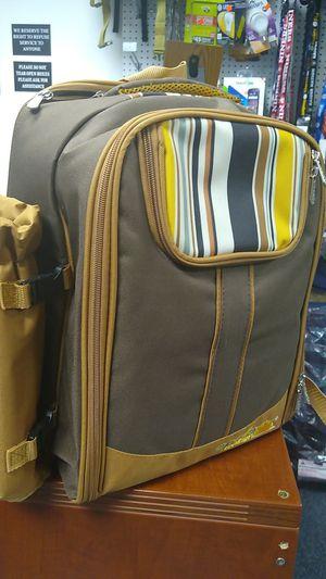 Backpack for Sale in Riverside, CA