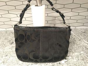 Coach hobo bag for Sale in Laguna Woods, CA