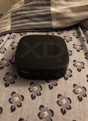 Roku 2 Xs for Sale in Las Vegas, NV