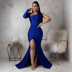 Royal Blue Dress for Sale in Downey, CA