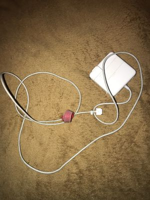MacBook charger for Sale in Tallahassee, FL
