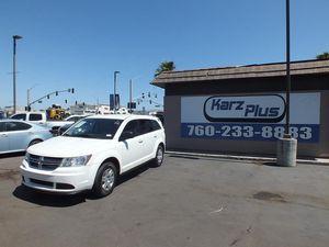 2012 Dodge Journey for Sale in Escondido, CA