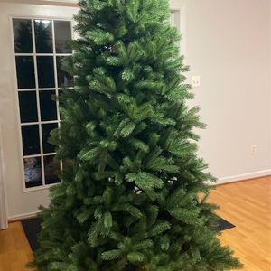 Artificial Christmas Tree for Sale in Gainesville, VA