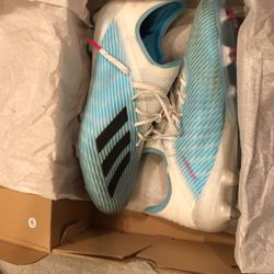 Adidas X 18.2 Soccer Cleats for Sale in New Albany,  OH