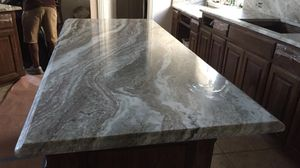 Austin granite for Sale in Plano, TX