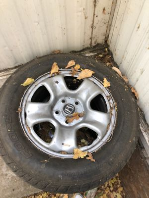Brand new tires for Sale in Sacramento, CA
