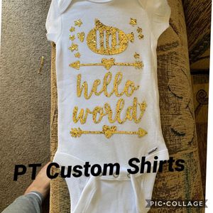 Custom shirts for Sale in Sacramento, CA