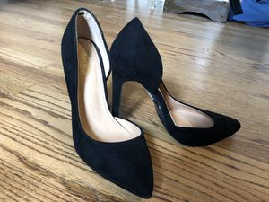 High heels for Sale in Tracy, CA