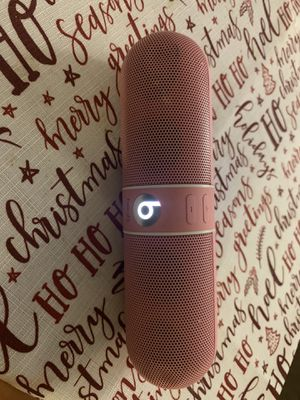 Beats pill and Beats Solo3 headphones need gone ASAP for Sale in Bloomington, CA